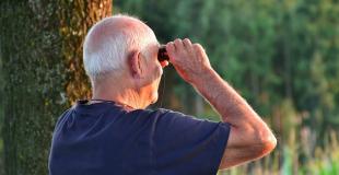 Rachat de crédit après 60 ans : quelles solutions ?