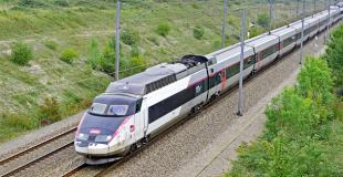 Rachat de crédit pour agent RATP / SNCF : conseils et simulation