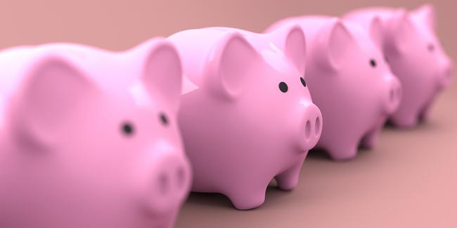 Racheter un rachat de crédit, une, deux ou trois fois : est-ce possible ?