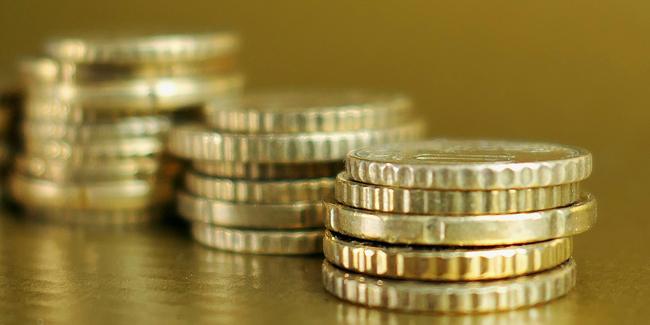 Obtenir un prêt pour rembourser une dette : méthode et simulation