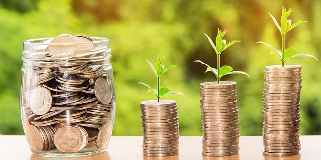 Un rachat de crédit sans changer de banque : bonne ou mauvaise idée ?