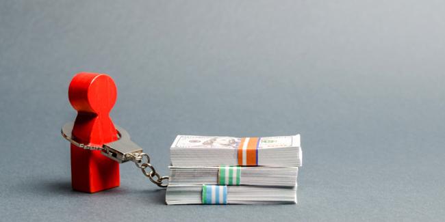 Peut-on faire un rachat de crédit après 1 an ?