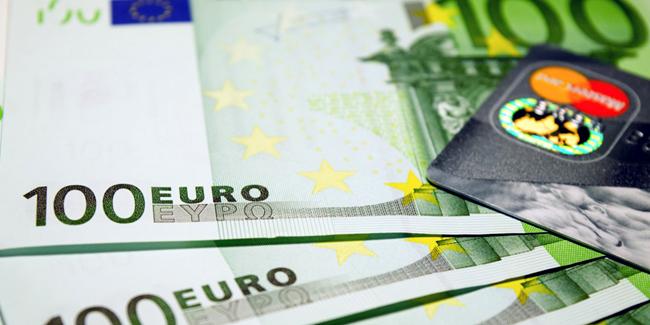 Pourquoi un rachat de crédit n'est pas une arnaque ?