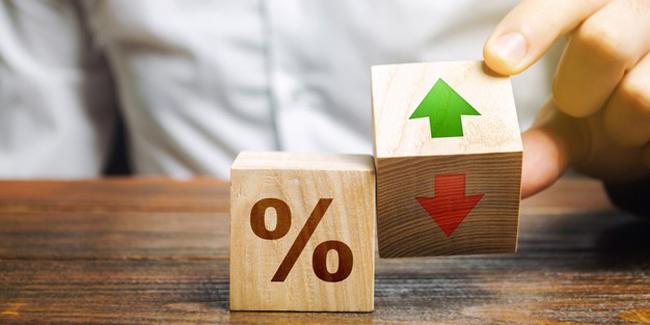 Les fonctionnaires ont-ils des meilleurs taux de crédit ?