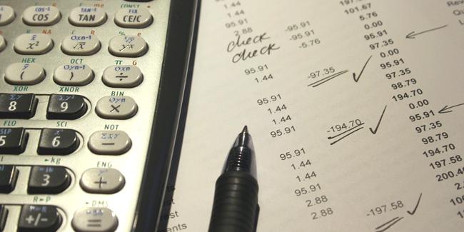Quels types de crédits peut-on regrouper pour étaler les échéances ?