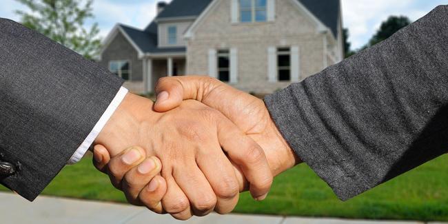 Que veut dire accord de principe pour un prêt immobilier ?