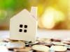 Hypothèque ou caution pour un prêt immobilier ?