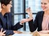 Trouver un crédit immobilier qui accepte facilement