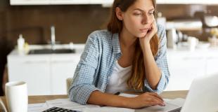Auto-entrepreneur : comment obtenir un prêt immobilier ?