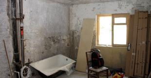 Comment obtenir un crédit immobilier pour une maison à rénover ?