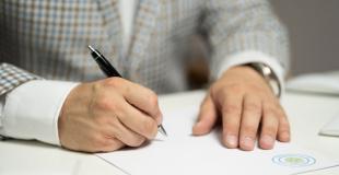 Promesse d'embauche et prêt immobilier : comment faire ?