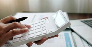 La fiscalité de l'assurance vie : ce qu'il faut savoir !