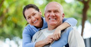 Quelle est la meilleures assurance vie en 2021 ?