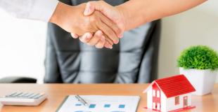 Projet immobilier : comment choisir sa banque ?