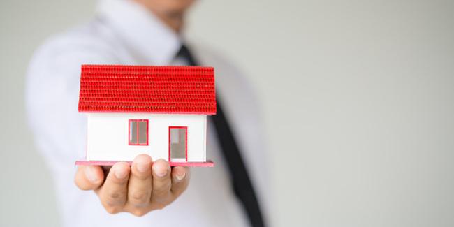 Que veut dire un prêt immobilier ajourné ?