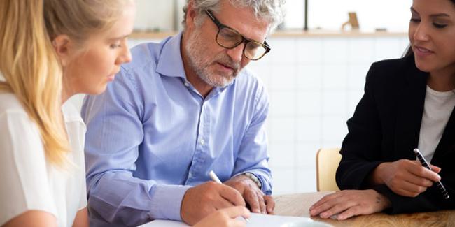 Comment choisir une assurance vie ? 3 conseils essentiels