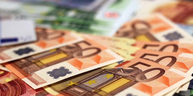 Qu'est-ce qu'un fonds en euros dans l'assurance vie ?