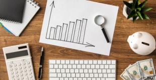 Assurance-vie performante : quel rendement attendre ?
