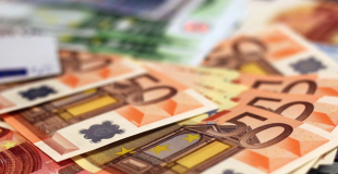 Qu'est-ce qu'un fonds en euros dans une assurance vie ?