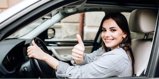 Assurance auto pour apprenti : quel prix ?