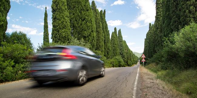 Changement d'assurance auto : comment transférer le bonus - malus ?