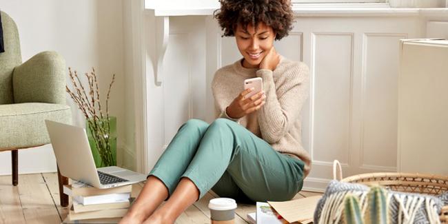 Assurance habitation pour étudiant : comment trouver la meilleure offre ?