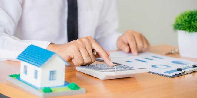 Pourquoi passer par un courtier en assurance habitation ?