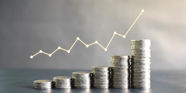 Comment se constituer un patrimoine financier avec son assurance vie ?