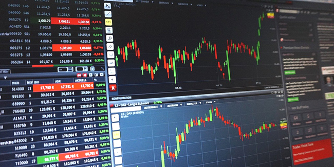 Investir en bourse : 8 règles à respecter avant de se lancer