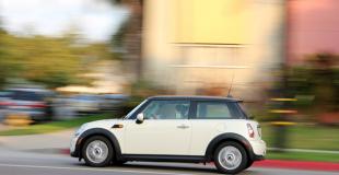 Assurance auto sans frais de dossier ou de gestion