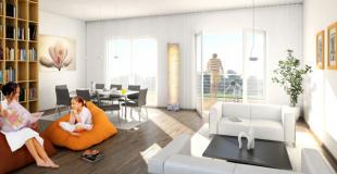 Assurance habitation en ligne : quel délai de rétractation ?