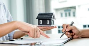 Assurance habitation sans franchise : explications