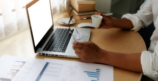 Le bilan patrimonial : à quoi sert-il ? Quelles informations en tirer ?