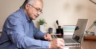 Comment choisir ou changer de bénéficiaires de son assurance vie ?