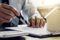 Le déficit foncier pour réduire ses impôts : explications et conseils