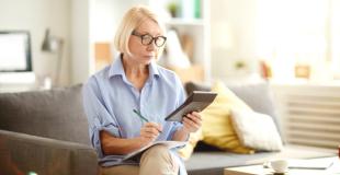 Comment préparer sa retraite avec son assurance vie ?