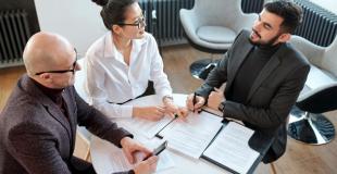 La SCPI pour investir dans l'immobilier : le dossier complet