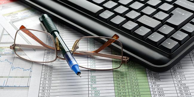Comment financer un projet à long terme avec son assurance vie ?