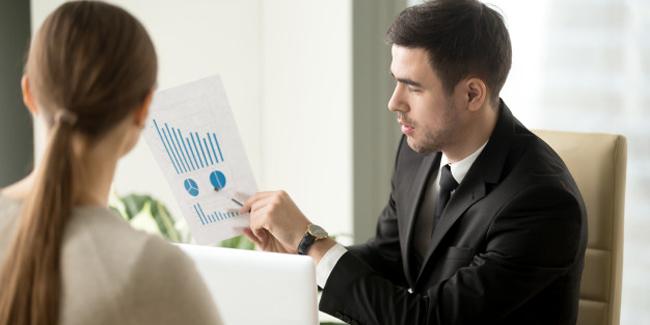 Comment se rémunère le conseiller en gestion de patrimoine ?