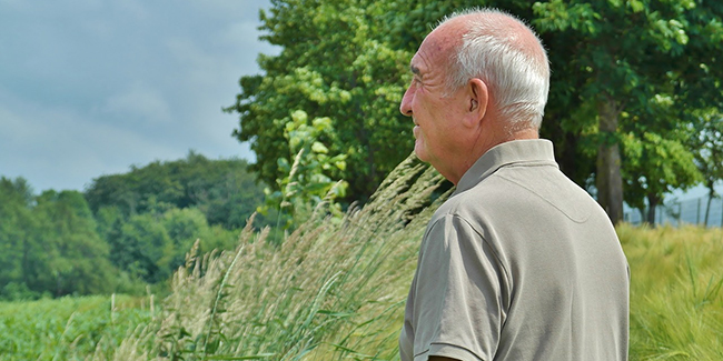 Mutuelle santé pour retraité du BTP : conseils