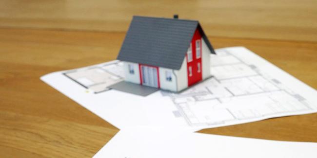 Sur quels critères choisir une assurance emprunteur ?