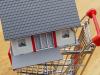 A quel moment changer d'assurance de prêt immobilier ?