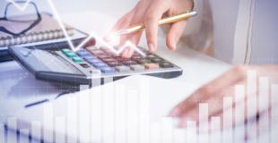 Qu'est-ce qu'un compte à terme ? Est-ce risqué d'investir ?