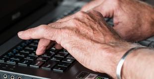 Combien coûte une mutuelle santé senior ?
