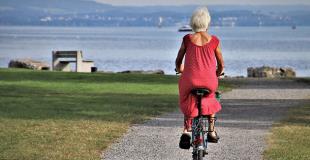 Mutuelle santé pas chère pour senior : comment trouver ?