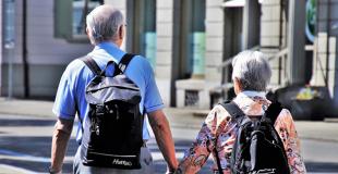 Mutuelle santé pour plus de 60 ans : explication