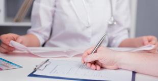 Assurance emprunteur sans questionnaire médical
