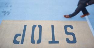 Résilier une assurance emprunteur : quelle procédure ?