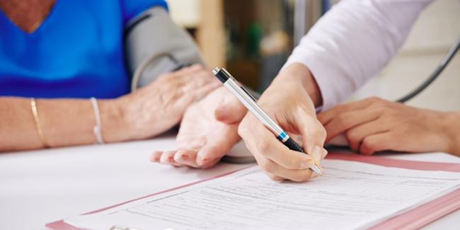 Mutuelle senior sans questionnaire de santé