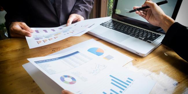 Investir en SCPI à travers une assurance-vie : avantages, méthode et risques